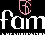 FAM Klinikk